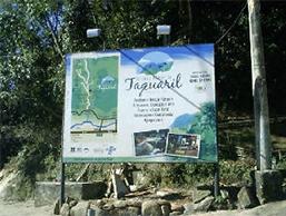 taquaril