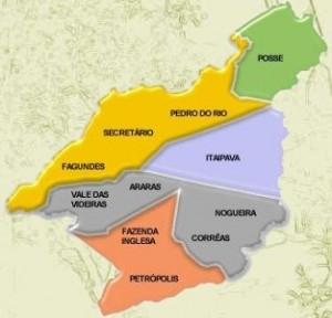 mapa3a