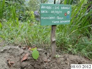 asa_2011_paulavianaleonardo_03