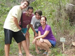 familia coutinho moretta monteiro ipe roxo 15 jan 15