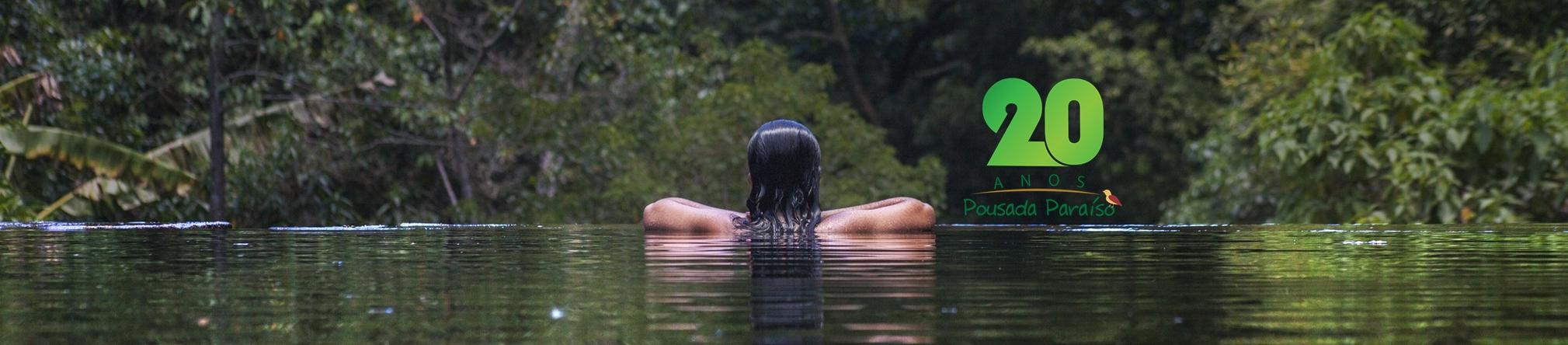 paraiso 57 mari piscina (2)