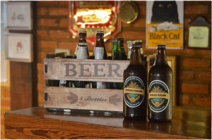 cerveja pousada paraiso 1 - Cópia